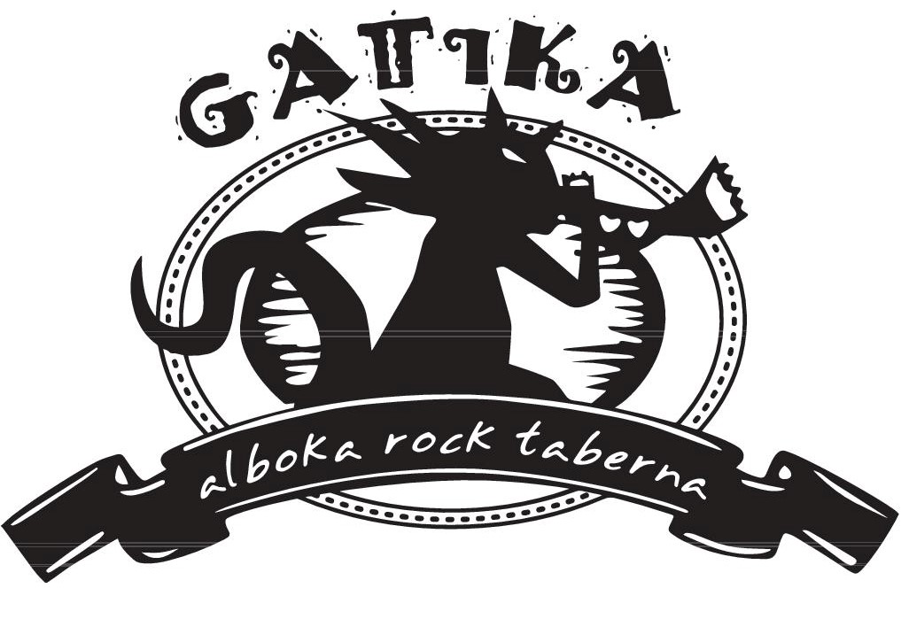 Alboka Rock Taberna