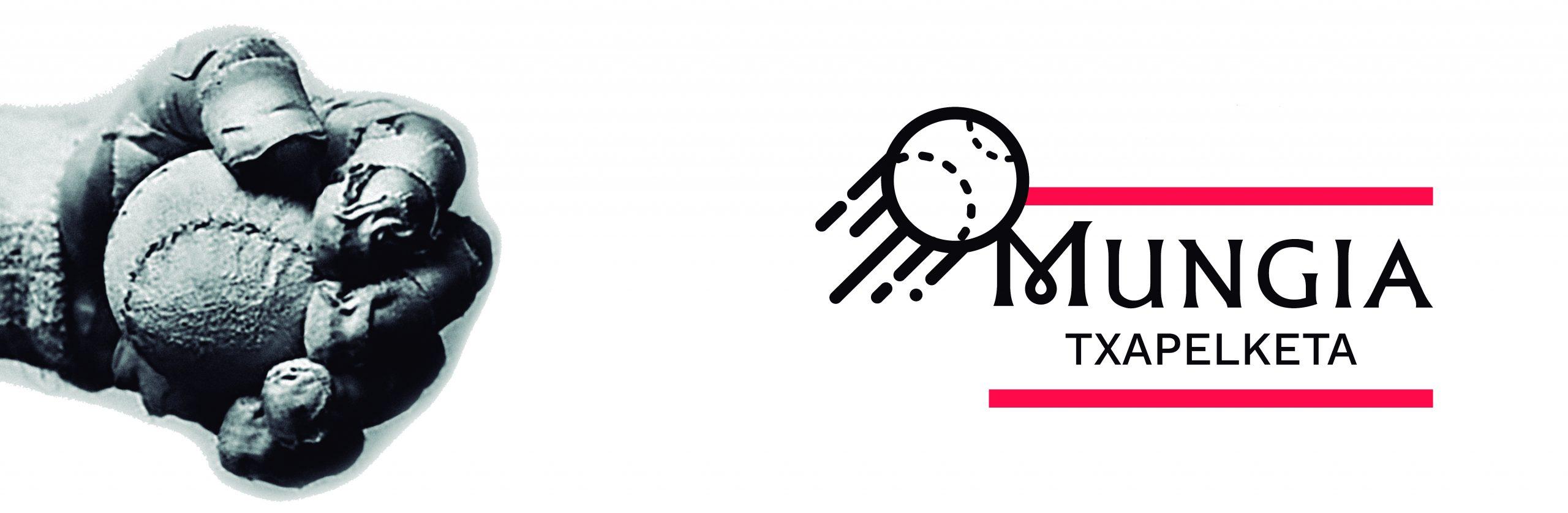 MUNGIA Txapelketa: Bikoteak - Parejas X