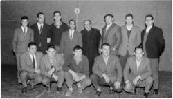 Antolatzaileak 1967