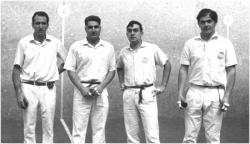 Lehen Mailako Finala 1968-1969